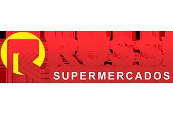 logo-Russi_Supermercados