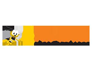 Pão_de_Mel
